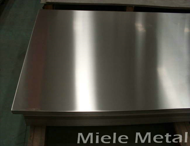 5052 O H32 aluminum alloy sheet