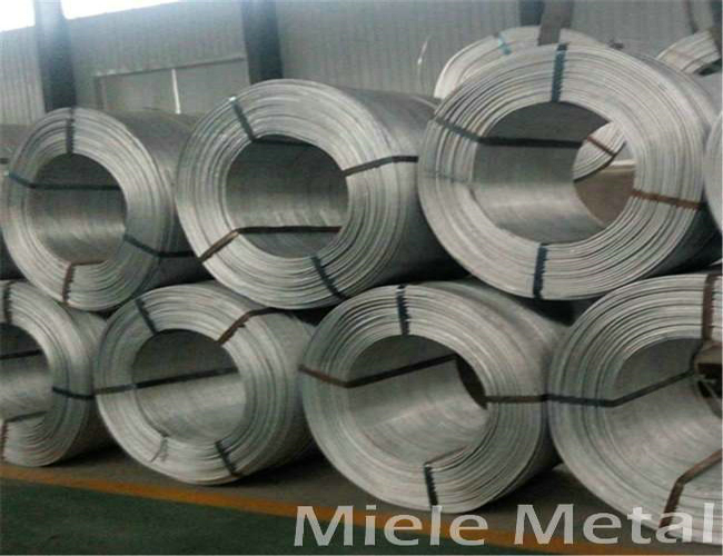 Best price iron chromium aluminium alloy wire