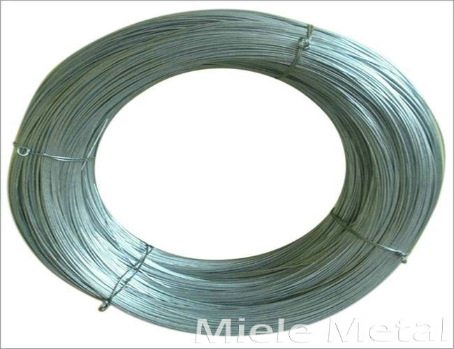 ER5154 2.5mm aluminum wire