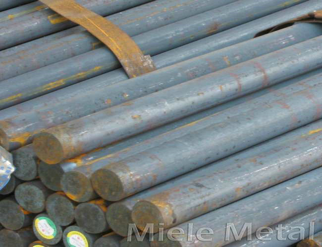 Carbon Steel Round Bar SAE1018,1020,1035,1045,1050,1055,1060