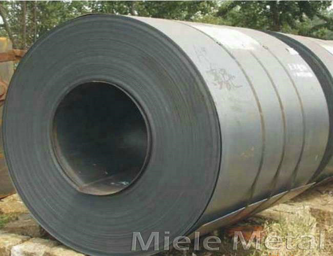 pl12057497-low_carbon_steel_hot_rolled_steel_coil_q345c_mate