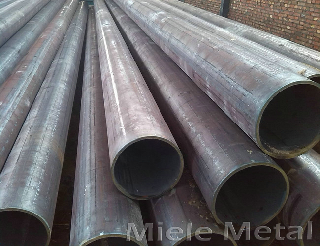 1010 S10C hot rolled weld pipe