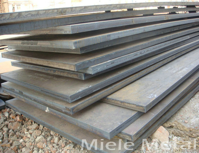 carbon-steel-plate-manufacturers-in-india.jpg