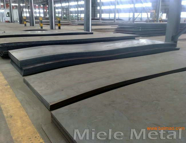 prime cold rolled 4x8 steel sheet