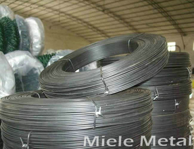 0.7mm Carbon Spring Steel Wire
