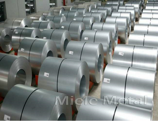 430 stainless steel coil quality sales