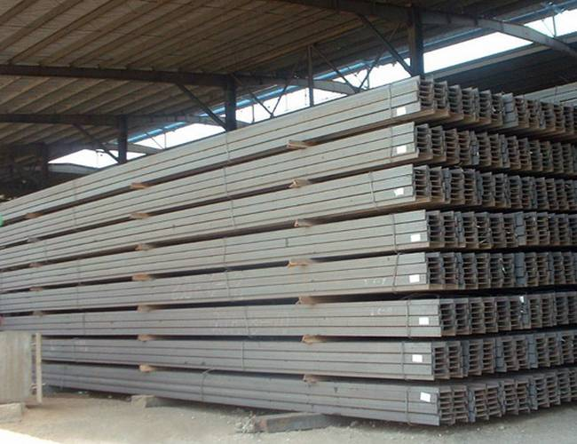 Factory direct cold-drawn flat steel