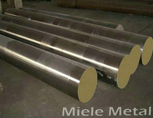 High strength 304 stainless steel bar