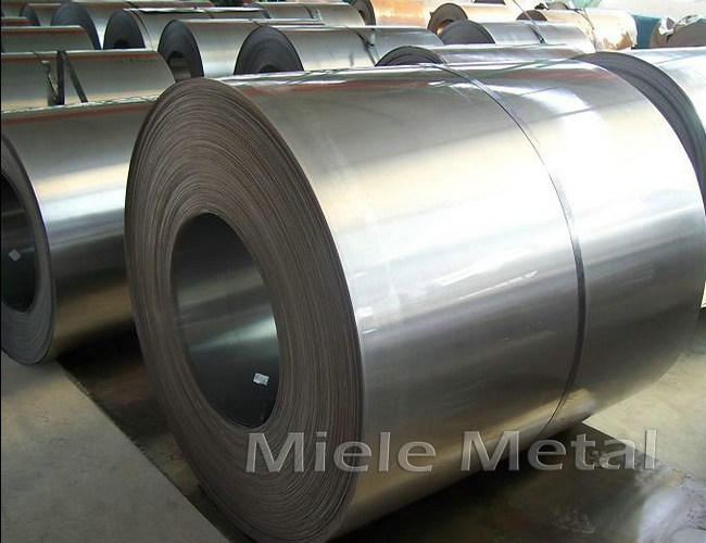 hot sale !201j1 stainless steel coil
