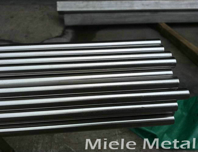 SUS304 HS Code For Stainless Steel Pipe