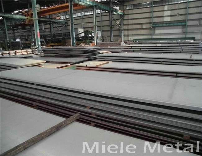 201 hot rolled annealed ss sheet